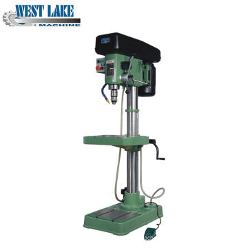 Well-Equiped Universal Drilling & Tapping Tool 25mm (JZS-25B)