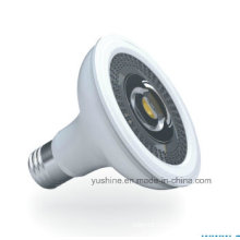LED Light PAR30 12W COB