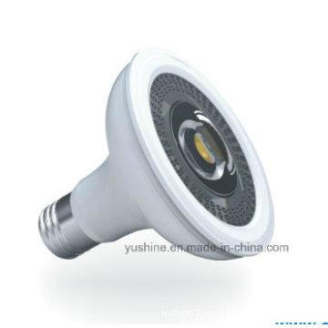 LED Light PAR30 12W COB