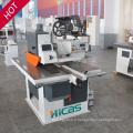 Mj154 Scie automatique à grande vitesse pour travail du bois
