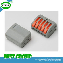 Hot Sell Terminal Block FB258-5