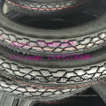 All Size Motorcycle Tire Neumatico 3.00-17