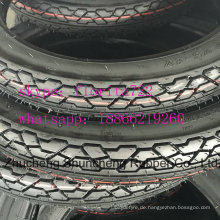 Alle Größe Motorrad Reifen Neumatico 3.00-17