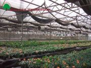 Professional greenhouse equipment(cooling system)