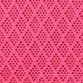 100% полиэстер вязать ткань обуви материал сетки ткани