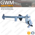 OE Great Wall Wingle parts Great Wall Spare Parts window regulator 6104100XJZ08A