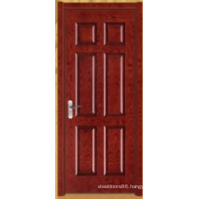 Wood Painting Door (HDB-001-004)