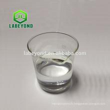 Le meilleur Salicylate méthylique de catégorie industrielle de qualité, CAS: 119-36-8