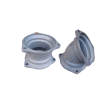 OEM manufacturing service precision investment casting part