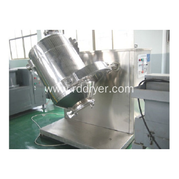 SYH series epoxy mixer machine