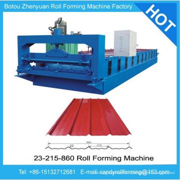 Машина для формовки рулонных панелей, машина для формовки металлических валков, машина для формирования рулонной ленты