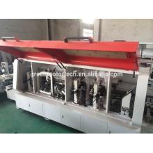 furniture making panel saw woodworking machine made in china low price edge bander