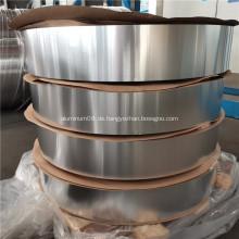 8006 8011 Design einer pharmazeutischen Aluminiumfolie