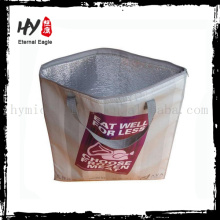 Multifunctional coors light promotional cooler for wholesales