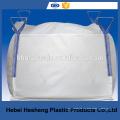 Renforcez le grand sac tissé par pp avec le revêtement de PE