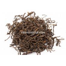 Guangdong Big Blätter Maofeng Schwarzer Tee