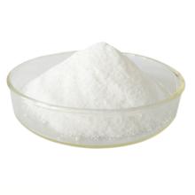 UIV  CHEM reasonable price N-(4-biphenyl)-(9,9-dimethylfluoren-2--yl)Amine   CAS  897671-69-1