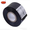 new Hot sale Color Ribbon Electric Batch Code Printing Machine HP-241B