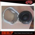 CUMMINS QSM11 psiton  4059898 4059897 4089386
