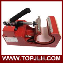 New Sublimation Heat Transfer Printing Mug Heat Press Machine