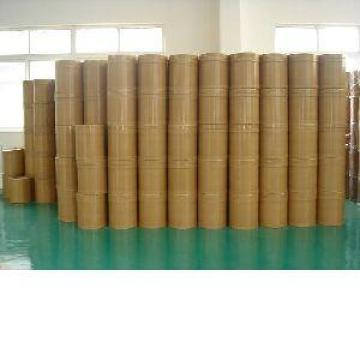 Wholesale Discount for Amino Acids Tablets L-Cysteine HCL Anhydrous/Monohydrate export to Cuba Exporter