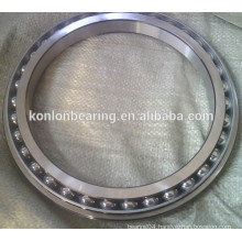 High quality BA246-2A bearing for SK230/R290/SH200 Excavator Parts