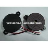 passive electronic buzzer