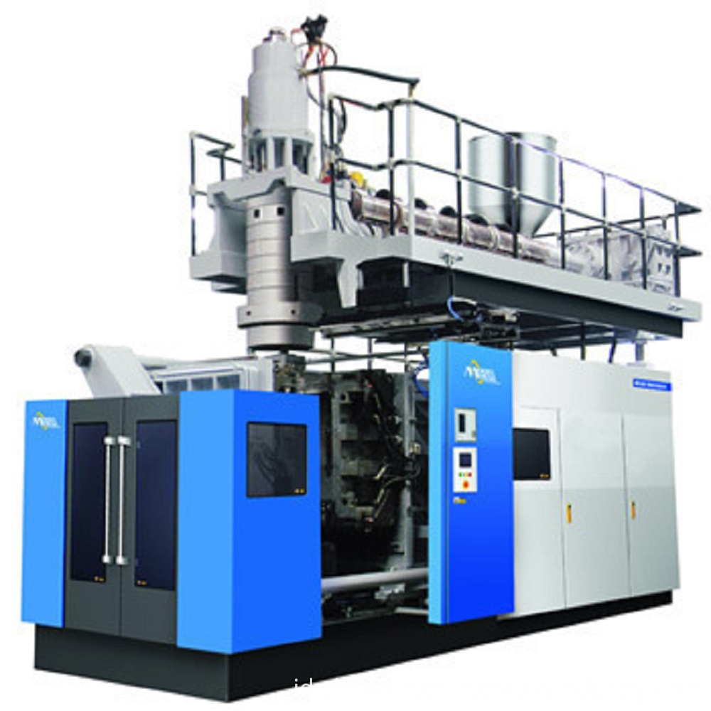 Brand plastic Blowing Machine