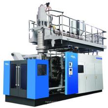 Brand plastic Blowing Machine