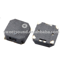SWT alta calidad SMD magnético zumbador