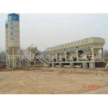 Stabilisierte Bodenmischanlage (MWCB500)