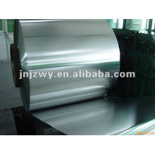 aluminum alloy coil 8011 0.2mm