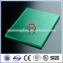 plastic frosted sheet,frosted polycarbonate sheet price