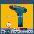 cordless drill switch tools factory