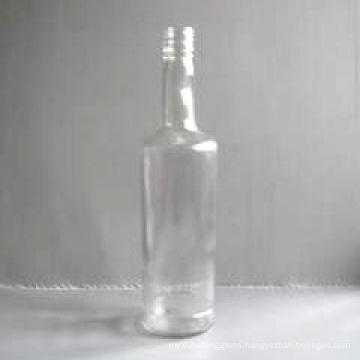 Glass Wine Bottle (87)