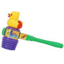 Weihnachtslicht Bb Ring Ente Hammer Weihnachten Spielzeug