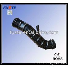 Custom Molding vacuum cleaner hose