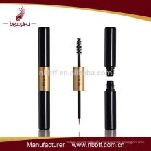 SAL-6, 2015 Empty Plastic Mascara Tube With Nylon Brush