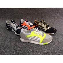 Sapatilhas novas da sapatilha da forma da venda