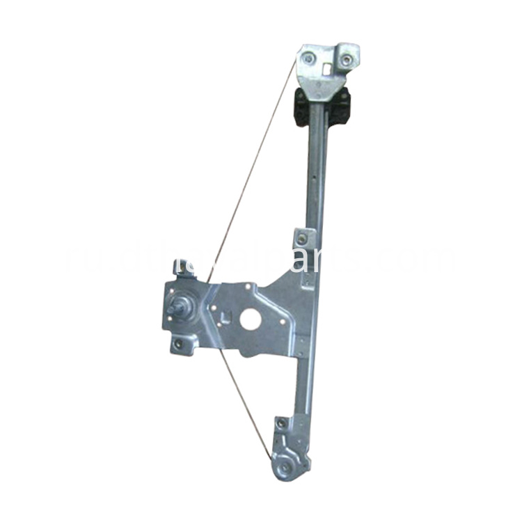 6204300 P00 glass lifter