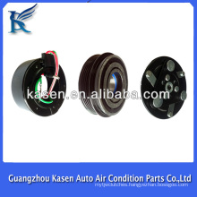 NEW car compressor parts Bearing Size 355020