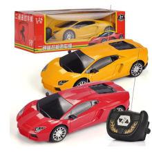 Модель Laferrari/ Ламборджини 1: 24 Пульт Дистанционного Управления Автомобиль Игрушки Дети Подарок