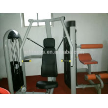 New product / Commercial Fitness Equipment/ Johnson Chest Press