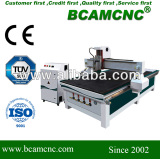 BCM-1325 CNC router for wood working