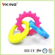 Mascotas de juguete interactivo de productos nuevos chinos