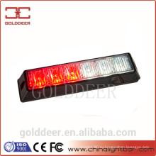 ЧП МДП 6led от LED предупреждение автомобиля Строб свет