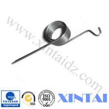 Auto Pièces de voiture Electronic Switch Coil Torsion Spring