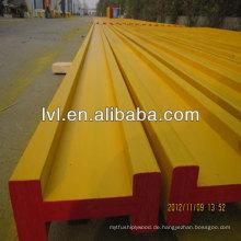 Schalung H20 Strahl für Angola Markt