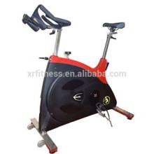 Artículos deportivos / Equipos de gimnasio comercial / bicicleta de spinning lesmills