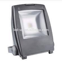 Wholesale warm white rechargeable 30w Floodlight with Trade Assurance Supplier